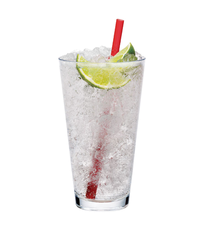 drinks, download drink png png image pngimg #15654