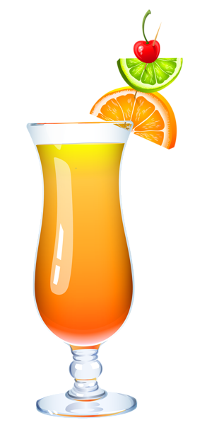 drinks, exotic cocktail png clipart picture gallery yopriceville #15671