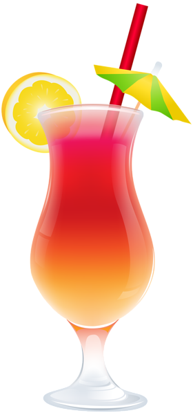 drinks, summer cocktail png clip art image gallery yopriceville #15679