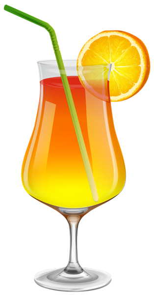 drinks, summer cocktail transparent png clip art image gallery #15713