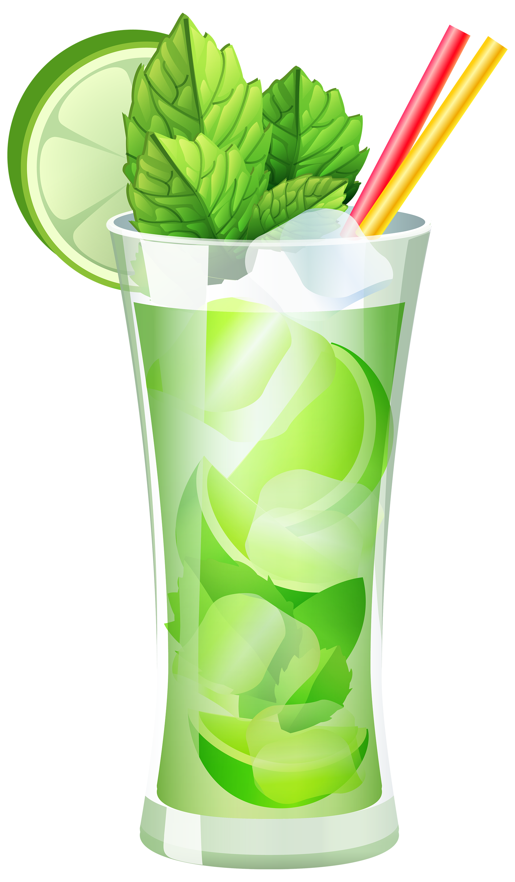 drinks, transparent mojito cocktail png clipart best web clipart #15664