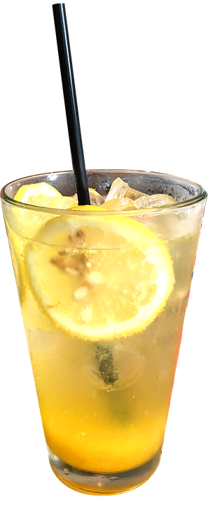 photo drinks lemon ade cool lemonade image #15676
