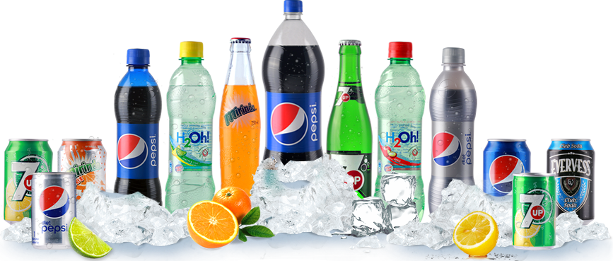 why nigeria must meet safe benzene content soft drinks #15700