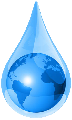 drop water png images and background #37743