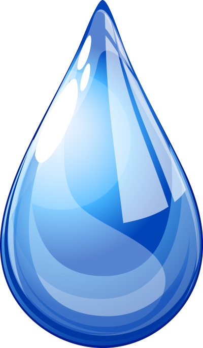 water drop photos transparentpng #37727