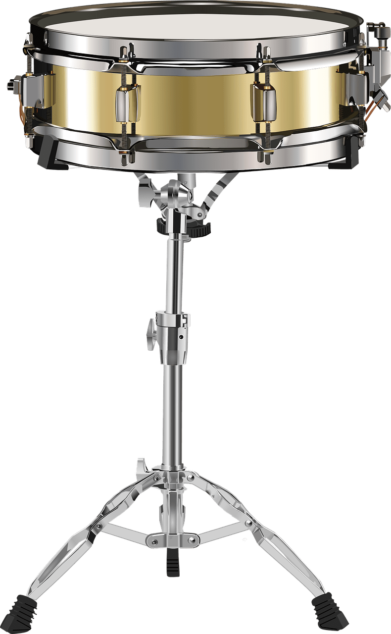 drum, best snare drums buying guide music critic #30163