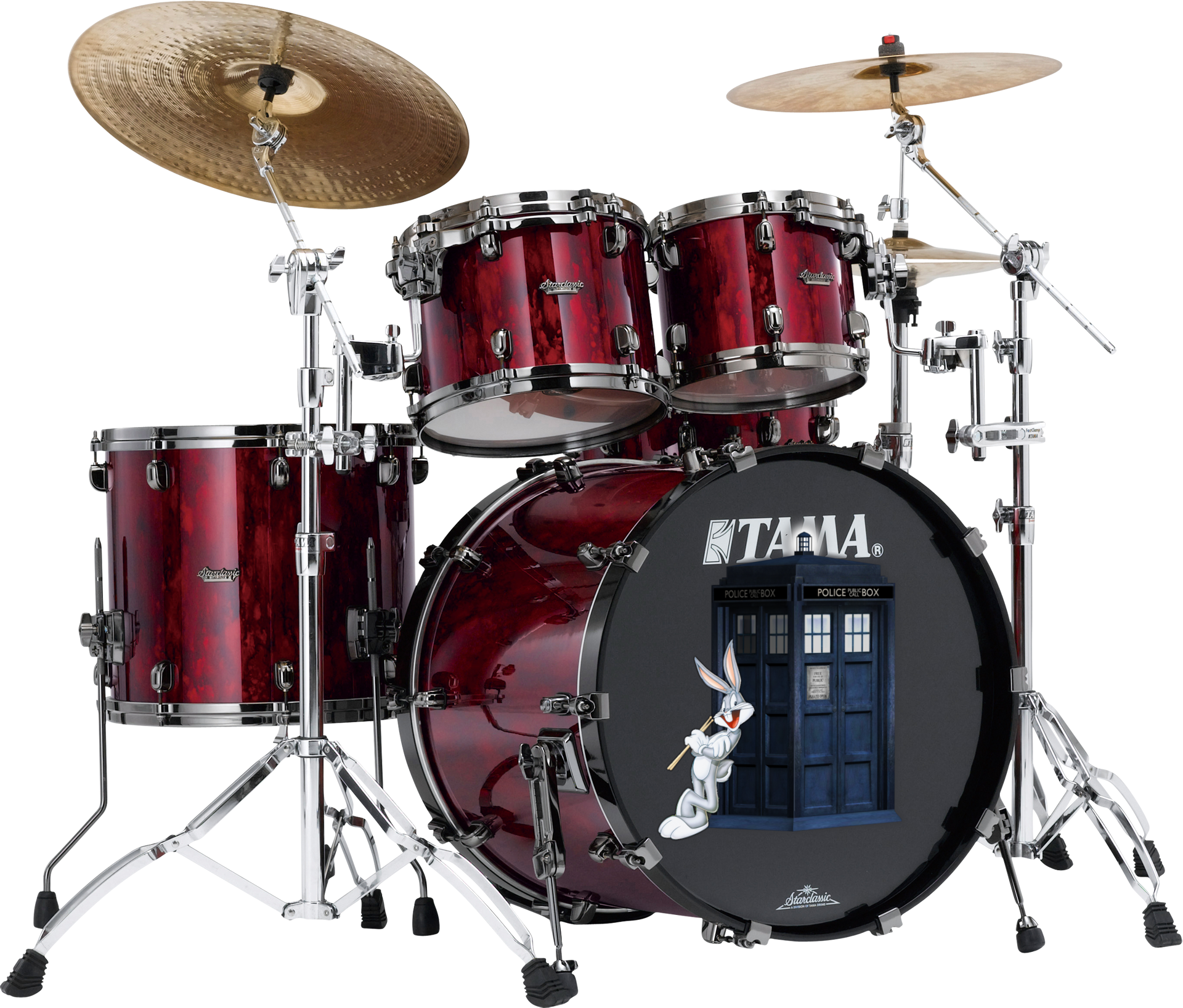 drum set png black and white transparent drum set black and white images pluspng #30139