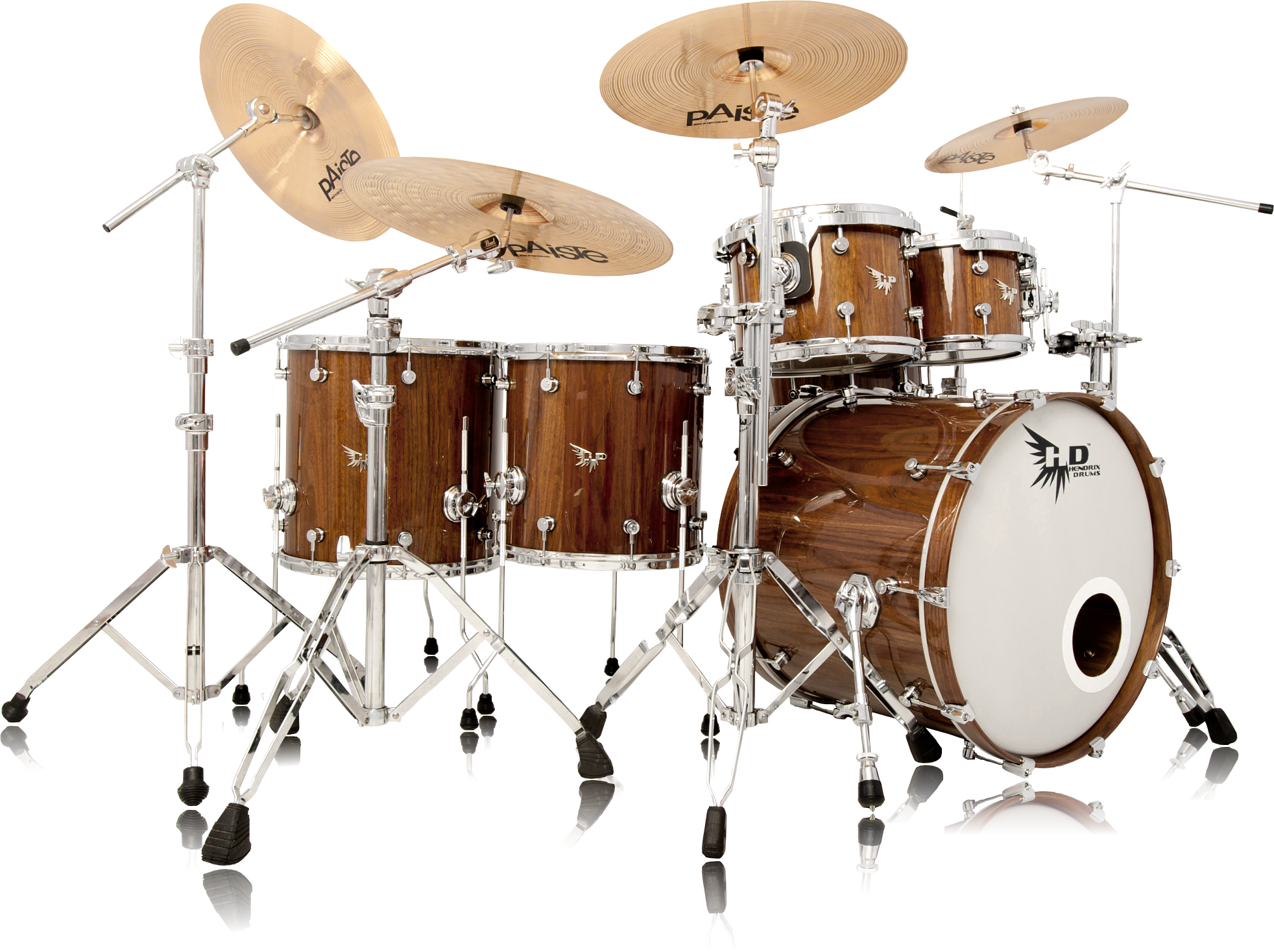 drum set png black and white transparent drum set black and white images pluspng #30094
