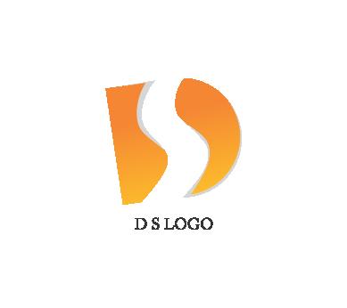 Ds Logo Png D s letter alphabet png #1365