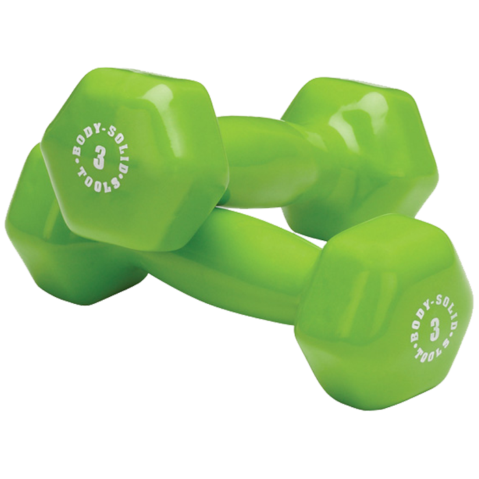 dumbbell dumbbells png transparent images #35171