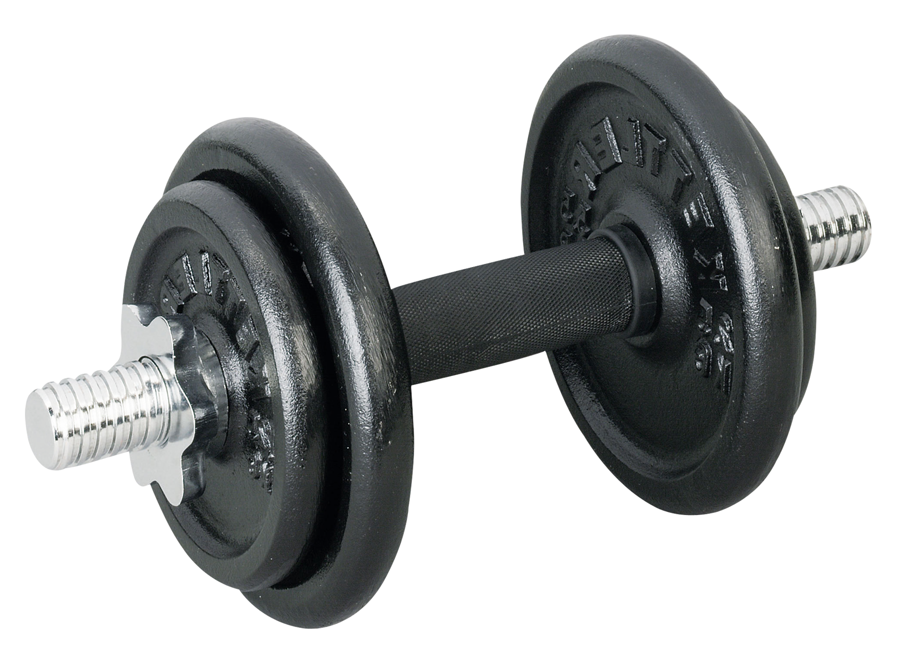 dumbbell hantel png images download crazypng #35168