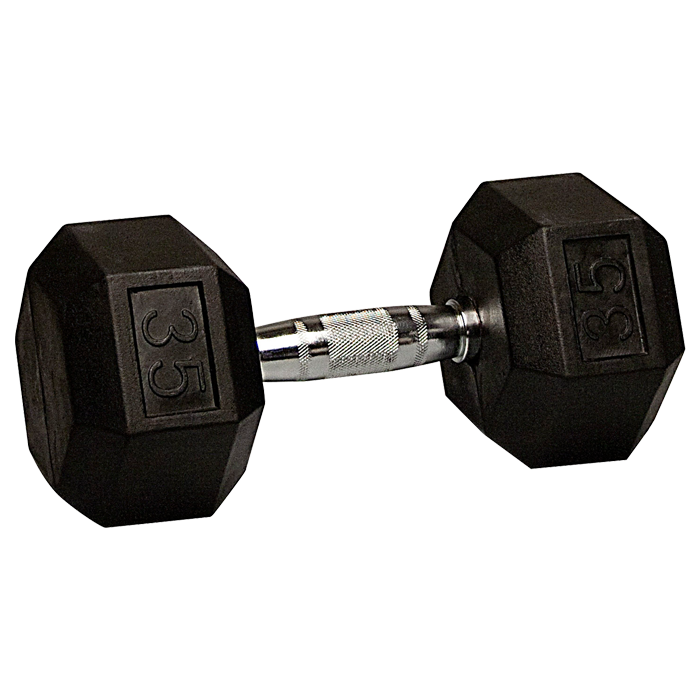 dumbbell hantel png web icons png #35121