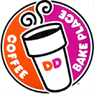coffee bake place png logo #3124