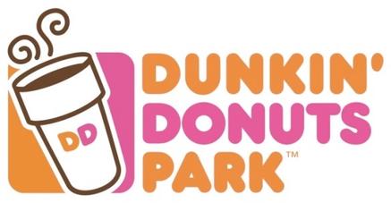 dd park png logo