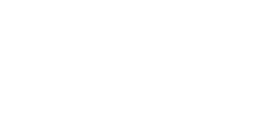 dunkin donuts in rhode island png logo