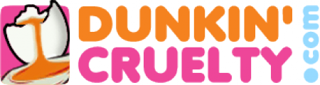 history dunkin donuts png logo