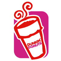 logo quiz ultimate dunkin donuts png logo #3125