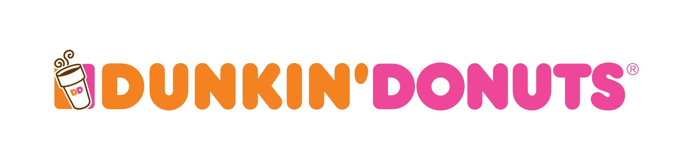 dd dunkin donuts png logo 3120 free transparent png logos