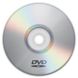 device dvd icon minium iconset rad #18298
