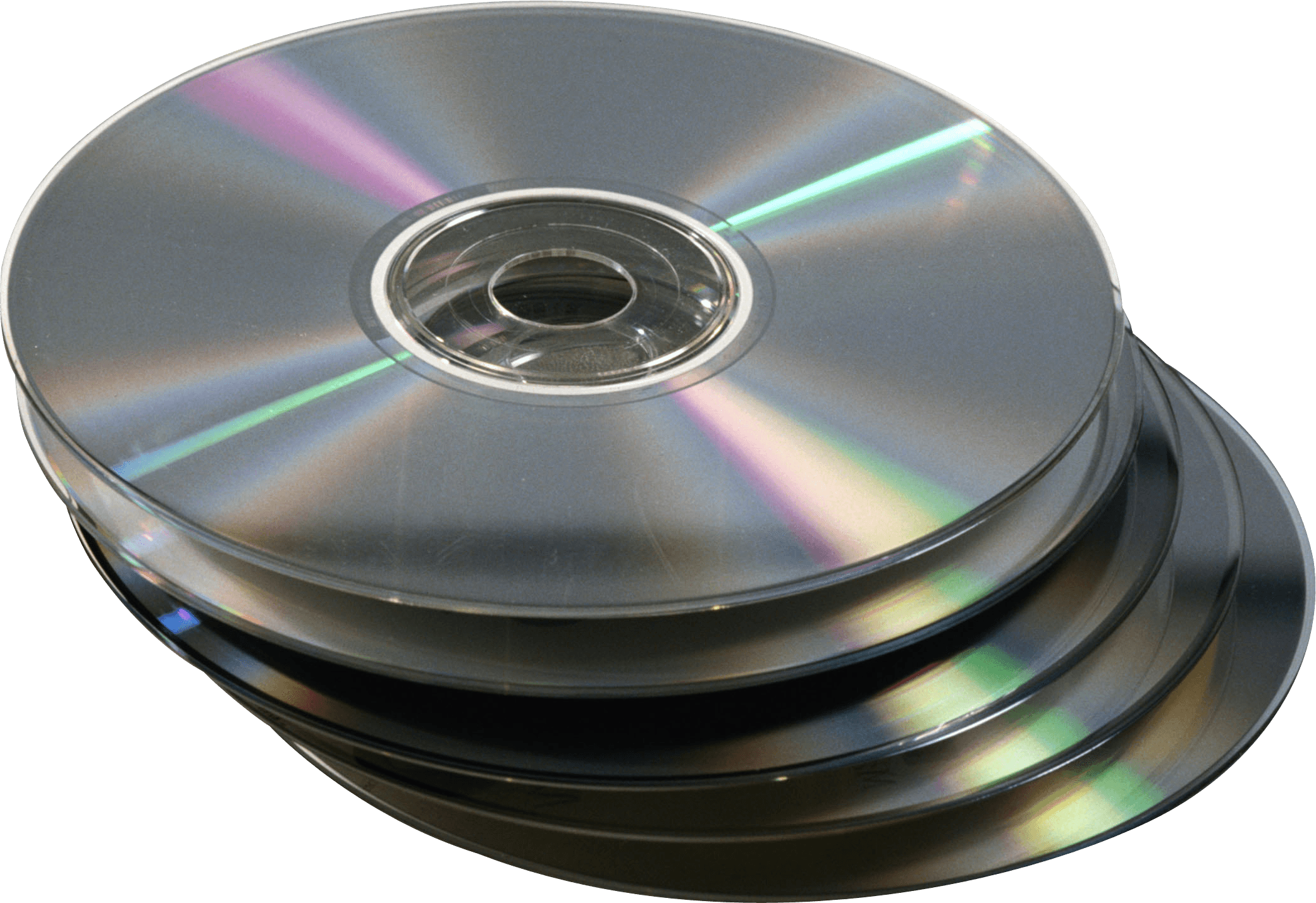 download compact dvd disk png image png image #18301