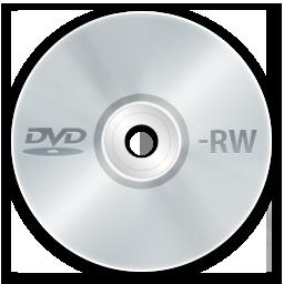Dvd Transparent Png Logo Dvd Disc Cd Png Images Free Download Free Transparent Png Logos