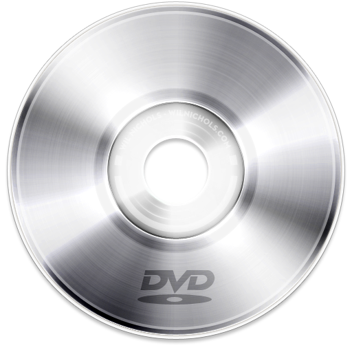 dvd icon disks icons softiconsm #18317
