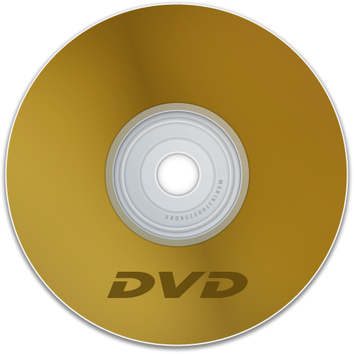 dvd lightscribe icon extreme media icons softiconsm #18299