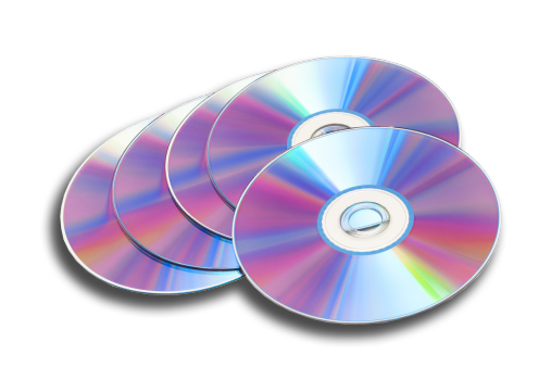 dvd, photo scanning service vistapix media #18314