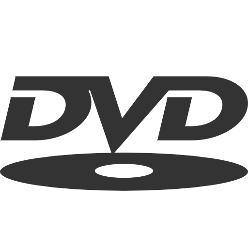 dvd png clipart best #18344