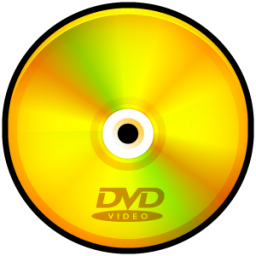 dvd video icon icons softiconsm #18351