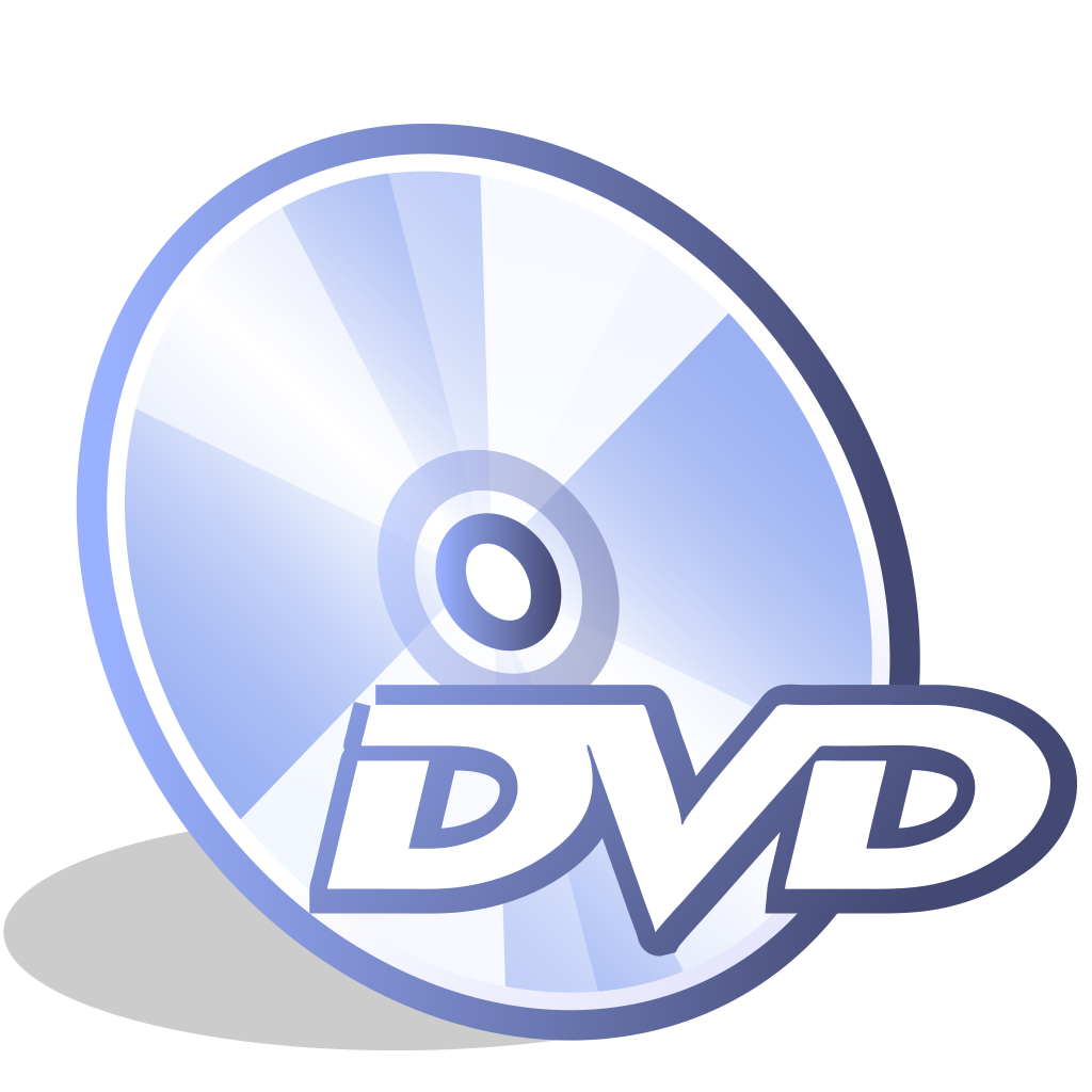 file dvd icon svg wikimedia commons #18327