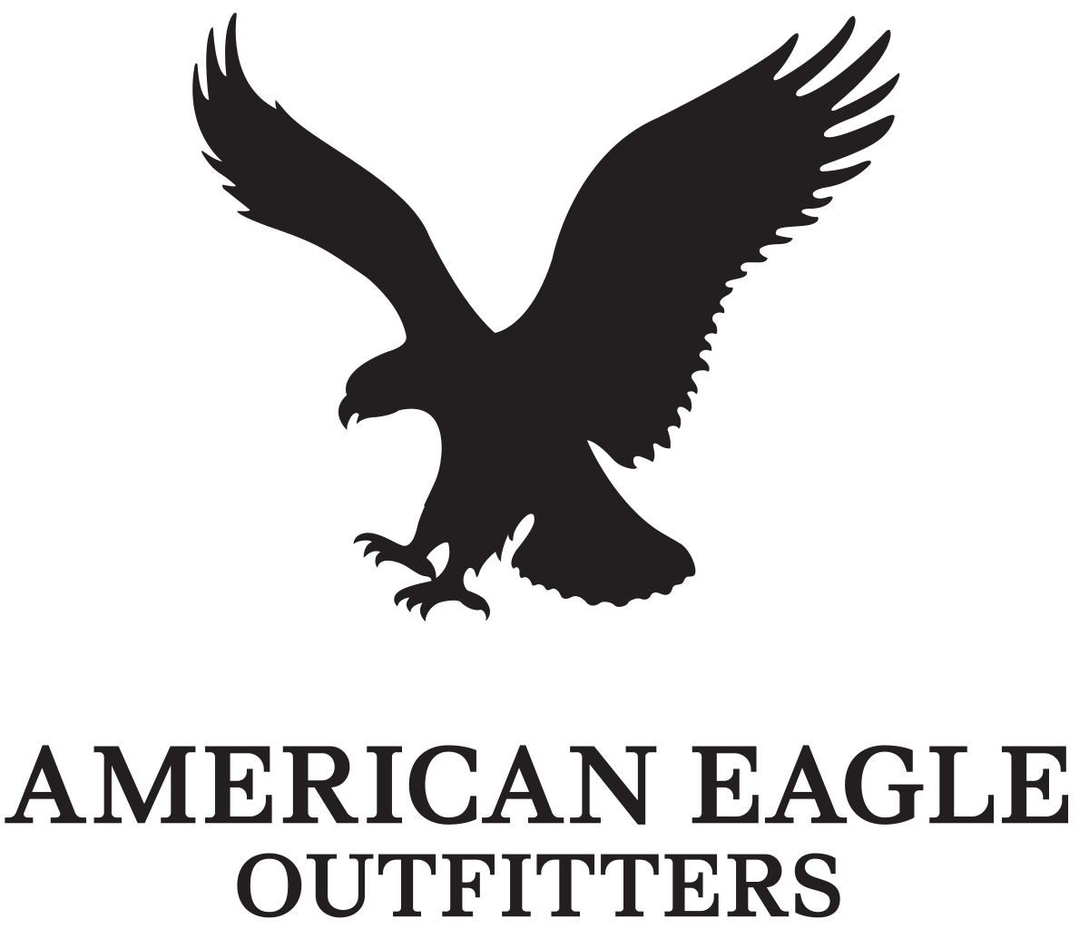 american eagle outfitters png logo 3229