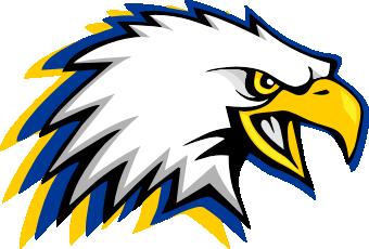 eagle head png logo 3228 free transparent png logos rh freepnglogos com eagle head logo black and white eagle head logo design