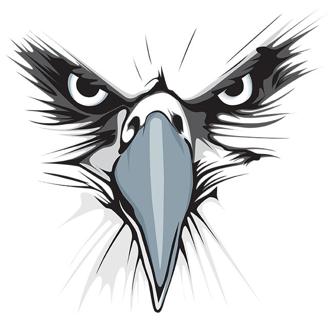 eagle png logo free transparent png logos
