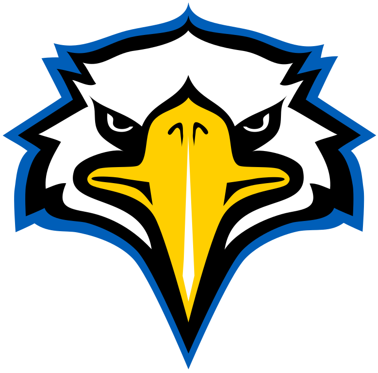 morehead state eagle png logo #3212