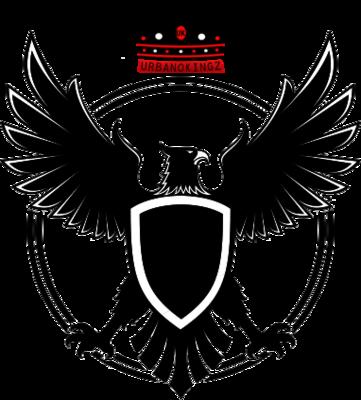 eagle png logo free transparent png logos Printable Philadelphia Eagles Logo Philadelphia Eagles Logo Wallpaper