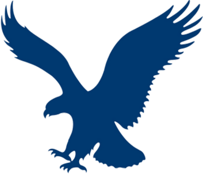 world brand eagle png logo 3234