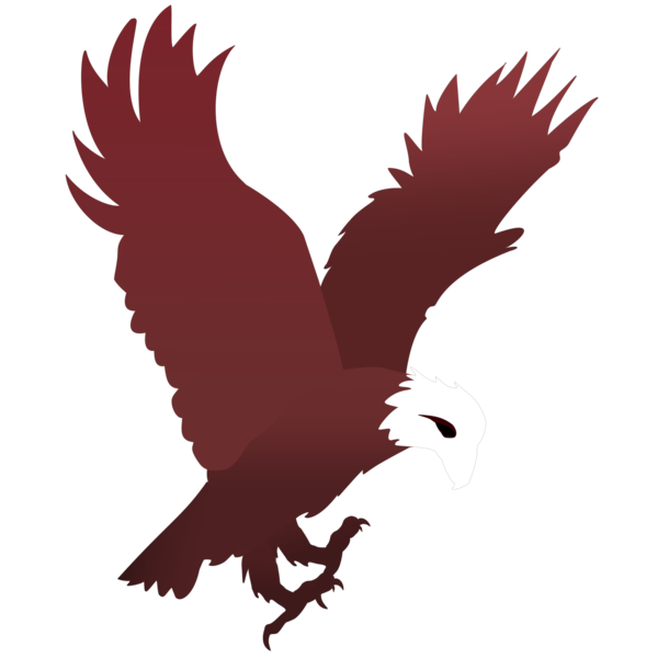 world eagle png logo