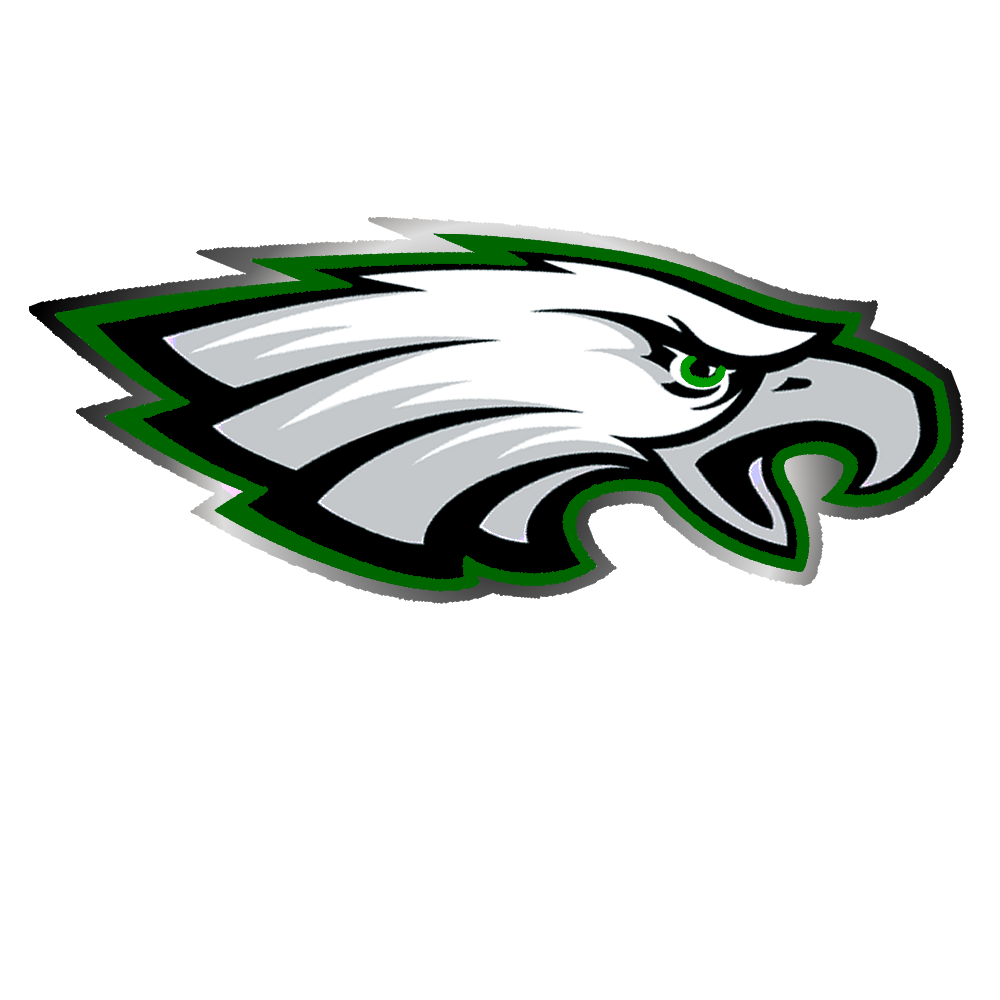 eagle head logo graphics, png 4050