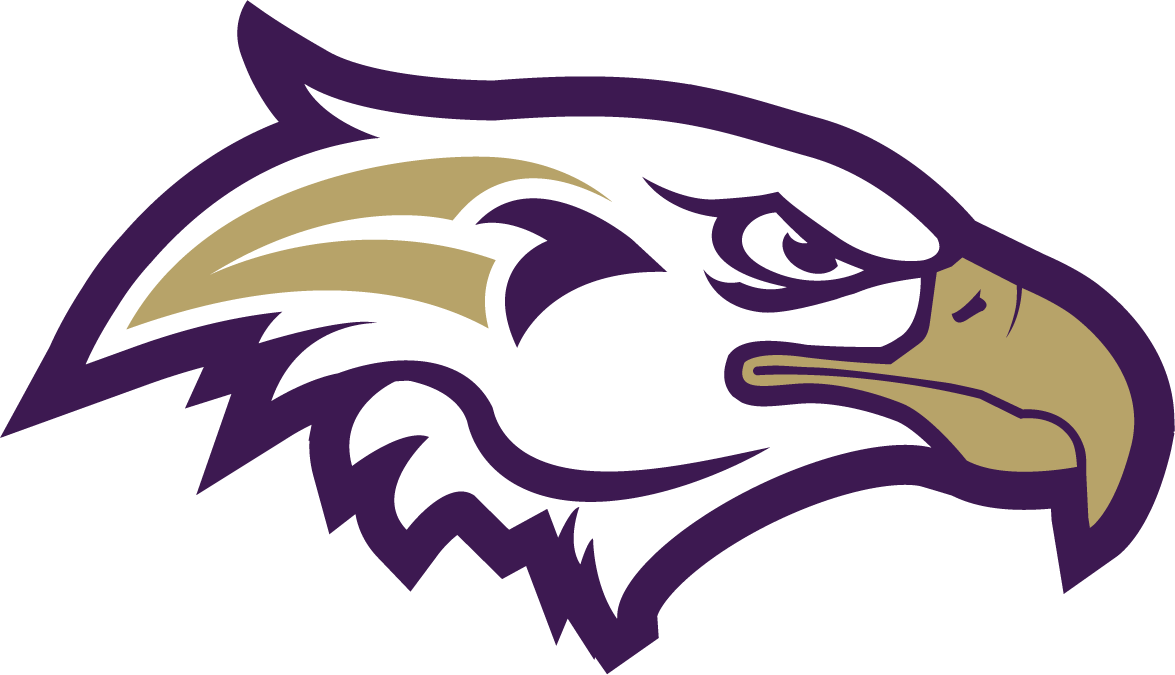 eagle sports png logos  #4031