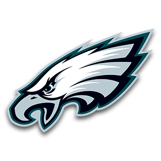 eagles bleacher png logo