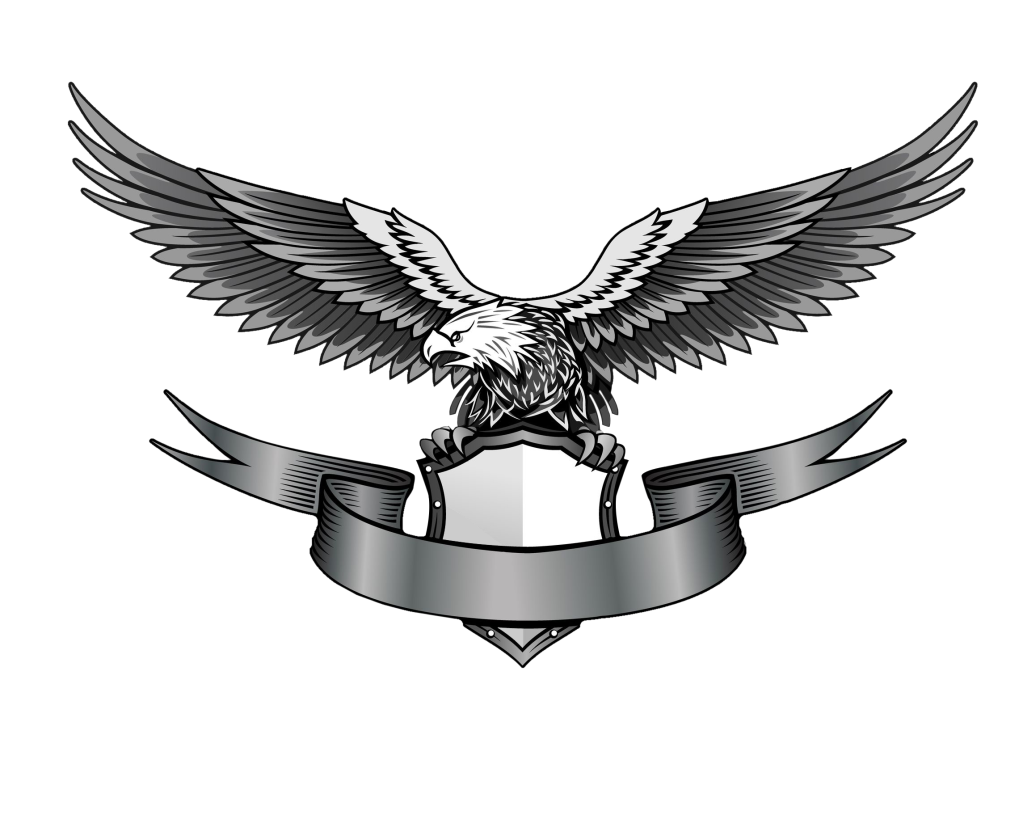 Eagles png logo free transparent png logos metal eagle png image logos 4033 biocorpaavc Gallery