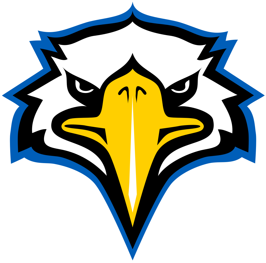 morehead state eagles logo png