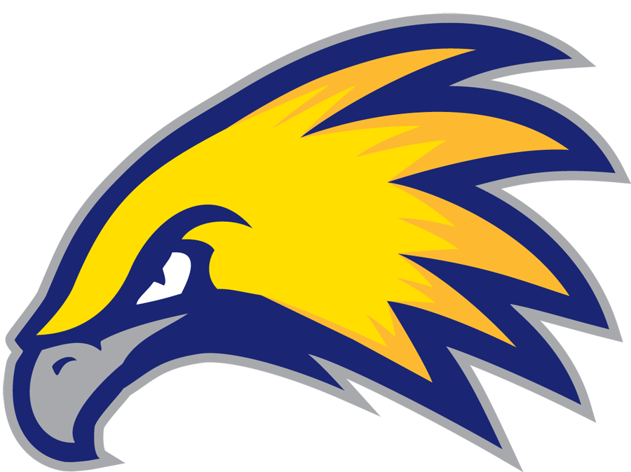 standards eagle png logo 4057