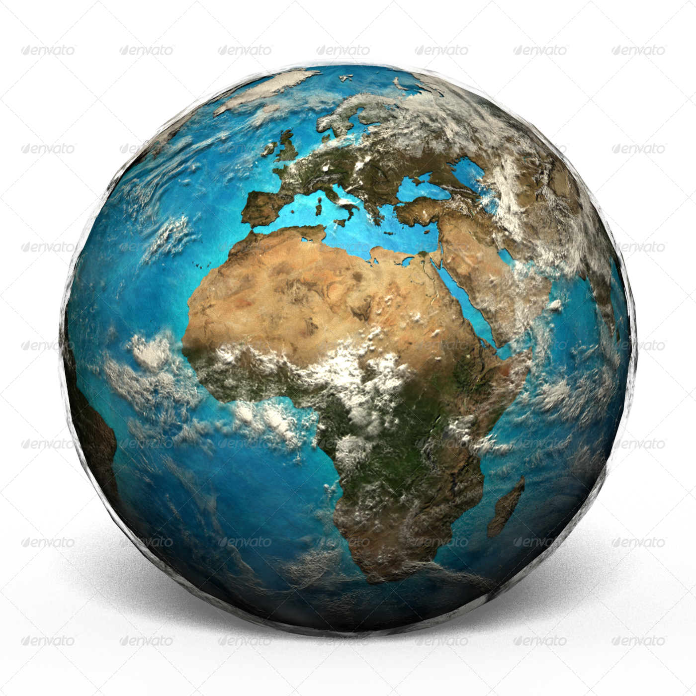 download earth photos png image pngimg #11692