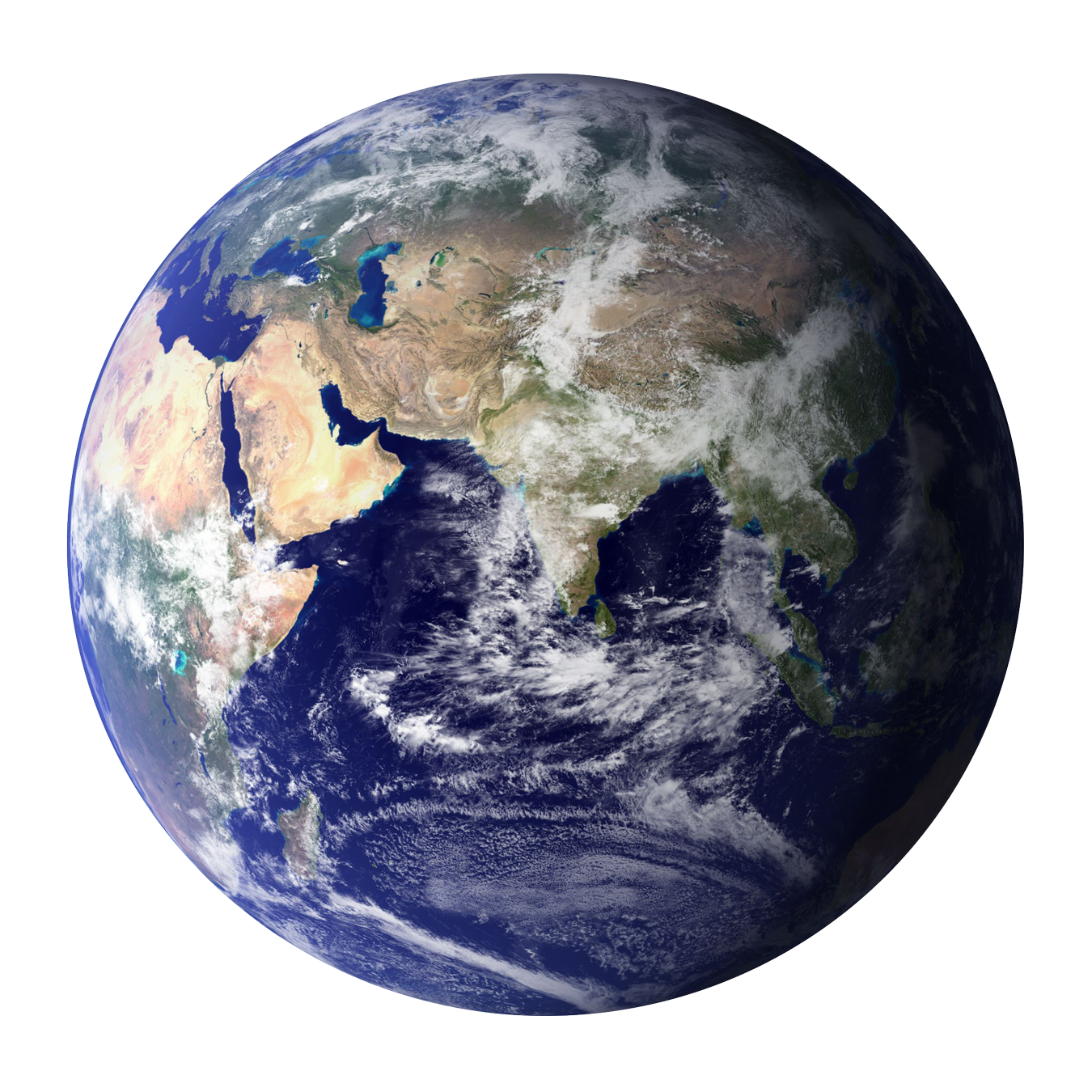 earth planet globe world transparent png image pngpix #11704