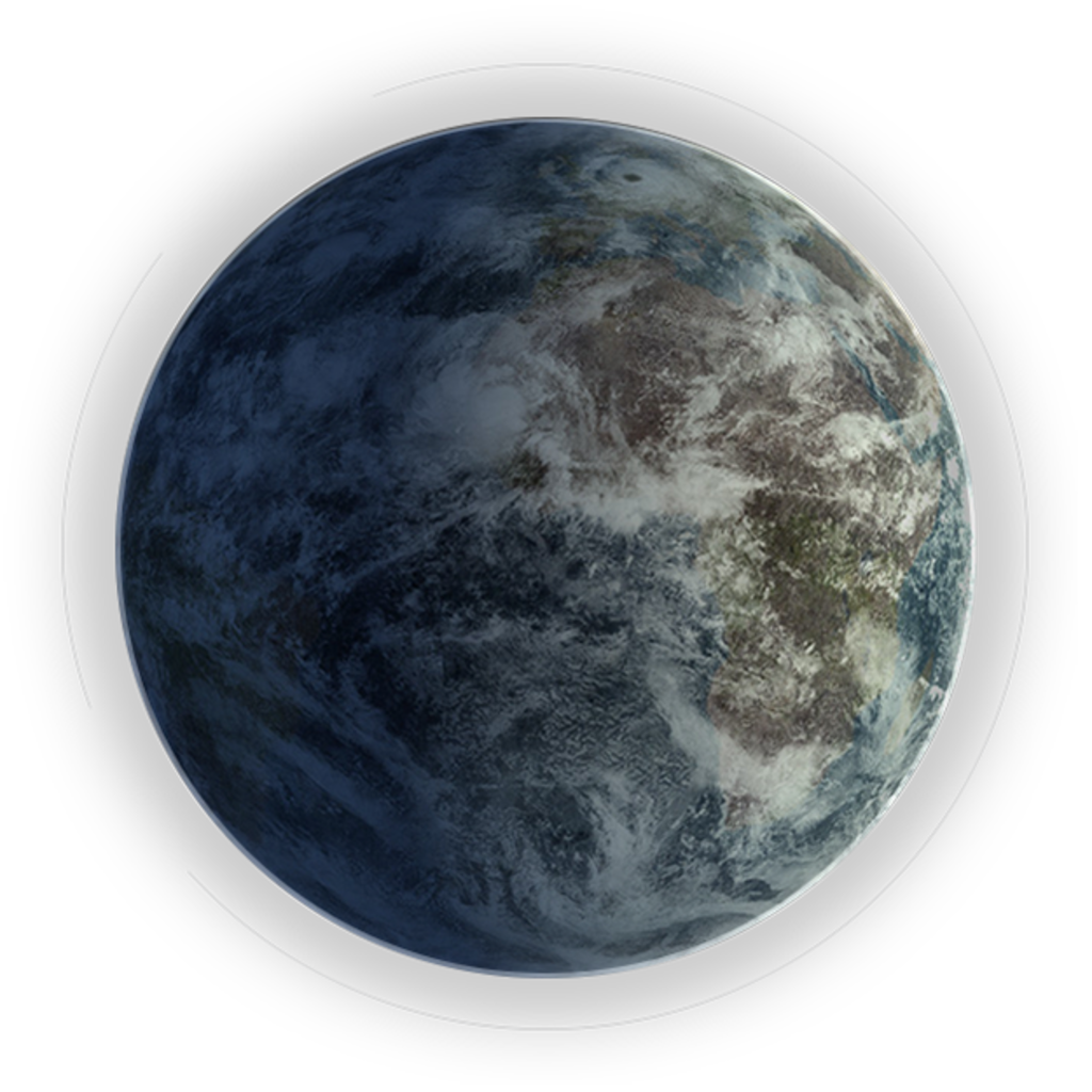 image earth destinypedia the destiny wiki 11754