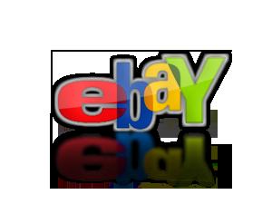 Ebay Logo Png Hq Ebay Logo Symbol Icon Free Transparent Png Logos