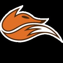Echo Fox logo png #1630