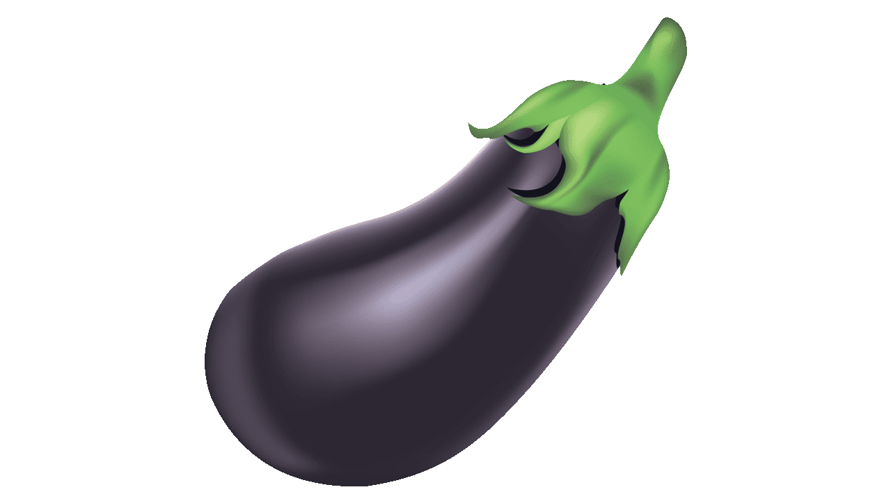 downloads eggplant royalty clipart fruit names with pictures #29832